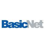 basic-net