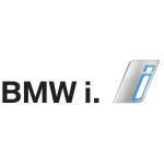 bmw_i_logo