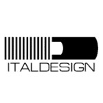 ital-design