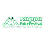 k-future-festival